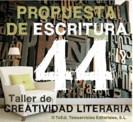 taller-de-creatividad-literaria-44
