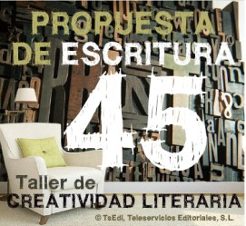 taller-de-creatividad-literaria-45