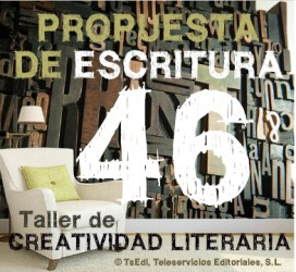 taller-de-creatividad-literaria-46
