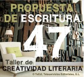 taller-de-creatividad-literaria-47