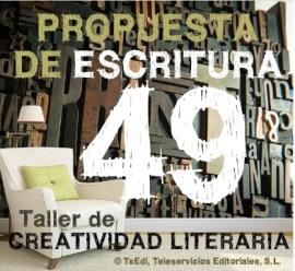 taller-de-creatividad-literaria-49