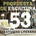 taller de creatividad literaria-53