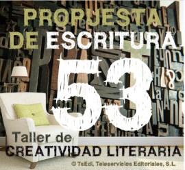 taller-de-creatividad-literaria-53