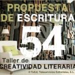 taller de creatividad literaria-54