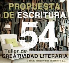taller-de-creatividad-literaria-54