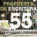 taller de creatividad literaria-55