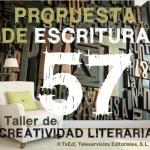 taller de creatividad literaria-57
