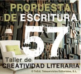 taller-de-creatividad-literaria-57