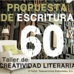 taller de creatividad literaria-60