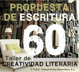 taller-de-creatividad-literaria-60