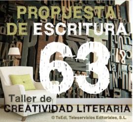 taller-de-creatividad-literaria-63