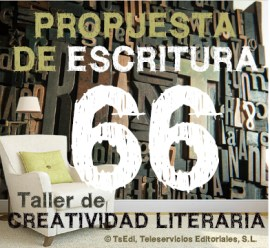 taller-de-creatividad-literaria-66