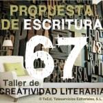 taller de creatividad literaria-67