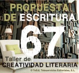 taller-de-creatividad-literaria-67