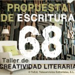 taller de creatividad literaria-68