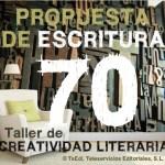 taller-de-creatividad-literaria-70