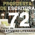 taller-de-creatividad-literaria-72
