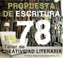 taller-de-creatividad-literaria-78