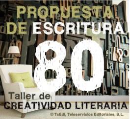 taller-de-creatividad-literaria-80