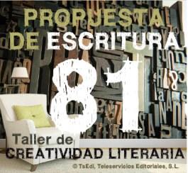 taller-de-creatividad-literaria-81