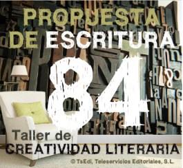 taller-de-creatividad-literaria-84