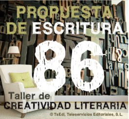 taller-de-creatividad-literaria-86