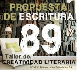 taller-de-creatividad-literaria-89
