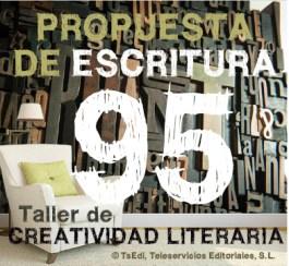 taller-de-creatividad-literaria-95