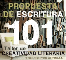 taller-de-creatividad-literaria-101