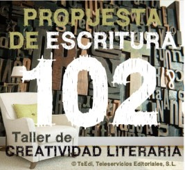 taller-de-creatividad-literaria-102