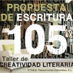 taller-de-creatividad-literaria-105