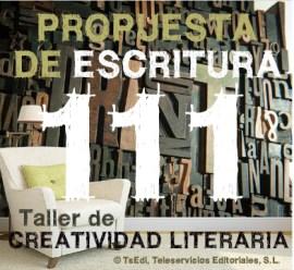 taller-de-creatividad-literaria-111