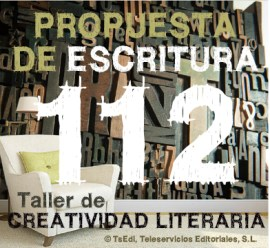 taller-de-creatividad-literaria-112