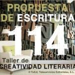 taller-de-creatividad-literaria-114