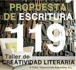 taller-de-creatividad-literaria-119