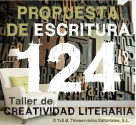 taller de creatividad literaria-124