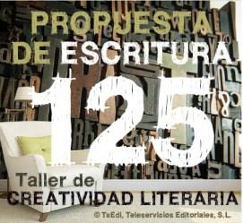 taller de creatividad literaria-125
