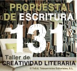 taller de creatividad literaria-131