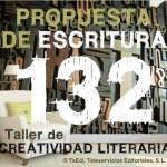 taller de creatividad literaria-132