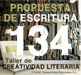taller de creatividad literaria-134
