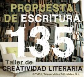 taller de creatividad literaria-135