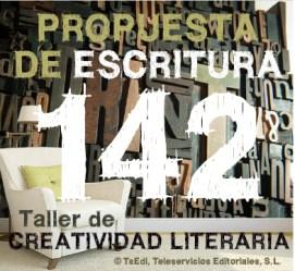 taller de creatividad literaria-142