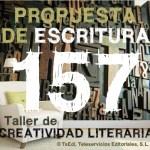 taller de creatividad literaria-157
