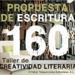 taller de creatividad literaria-160