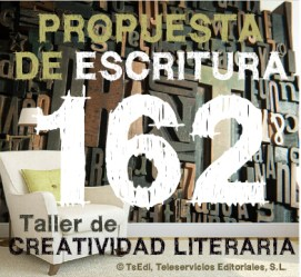 taller de creatividad literaria-162