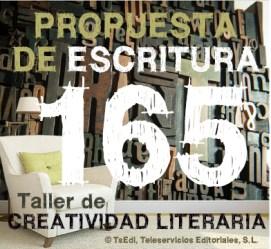taller de creatividad literaria-165