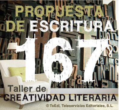 taller de creatividad literaria-167