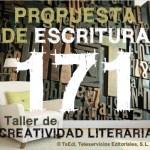 taller de creatividad literaria-171