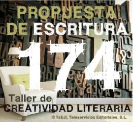 taller de creatividad literaria-174