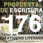 taller de creatividad literaria-176